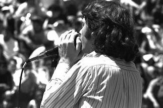 Marty balin hearts lyrics